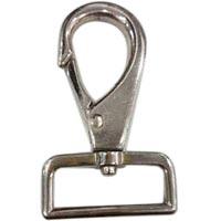 Metal Bag Hook