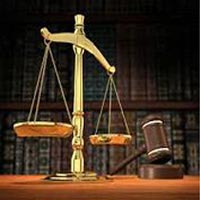Labour Law Consultants
