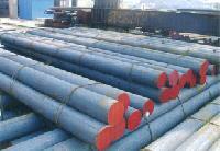 Carbon Steel Block