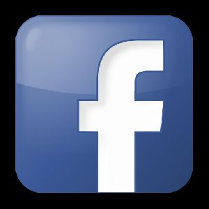 Facebook App Development Services