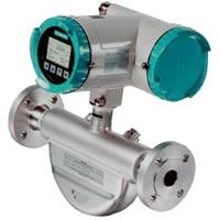 Flow Measurement Systems