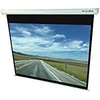 Glass Beaded Screen