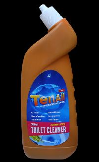 Toilet Bowel Cleaner