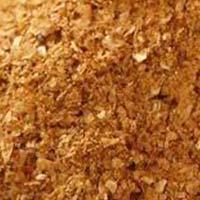Maize Fibre