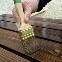 Readymade Wood Polish