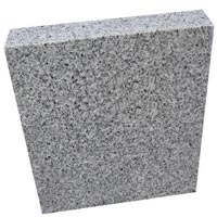 Marble & Marble Stone