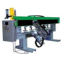 Granite Processing Machine