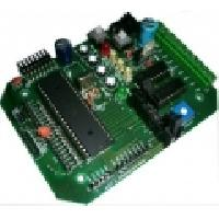 Microcontroller Development Board
