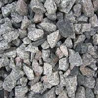 Granite Stone Chips