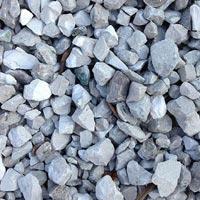 Construction Stone