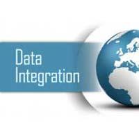 Data Integration Services