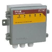 Capacitance Level Switches