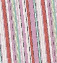 Cotton, Wool Textiles & Fabrics