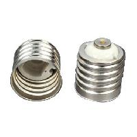 Lamp Caps