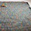 Felt Carpet