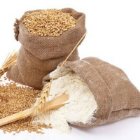 Wheat Flour Suppliers, Manufacturers & Exporters UAE