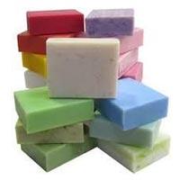 Dishwashing Soap Bar