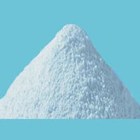 Molecular Sieves Powder