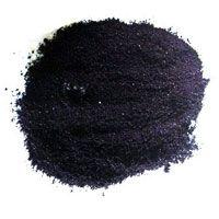 Crumb Powder
