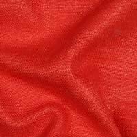 Matka Silk Fabric