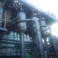 Zero Liquid Discharge Systems