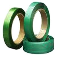 Box Strapping Tape