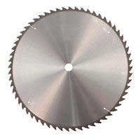 Carbide Tipped Blades