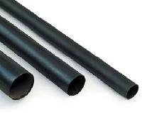 Mixed Metal Oxide Anodes