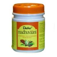 Ayurvedic Cough Medicine