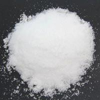 Zinc Sulphate Heptahydrate Fertilizer