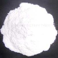 Silver Salt