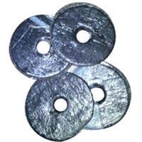 Bitumen Washers