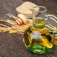 Edible Oils