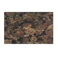 Brown Granite Stones