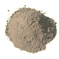 Alumina Refractory Cement