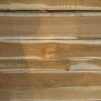 Ivory Coast Teak Wood Manufacturers Suppliers Exporters