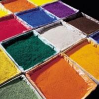 Anti Bacterial Paints