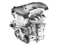 Lcv Engine