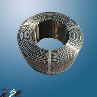 Lashing Wire