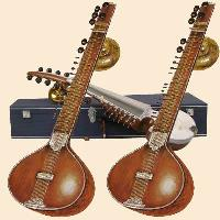 String Musical Instrument
