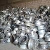 Aluminum Alloy Wheels Scrap