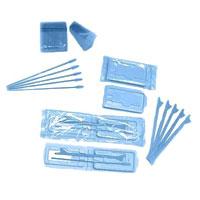 Pap Smear Kit