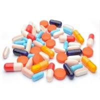 Antiretroviral Medicine