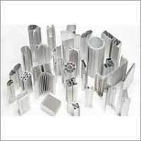 Aluminum Extrusion Services