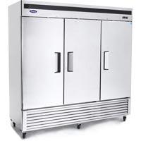 Freezer Equipment