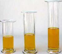 Laboratory Jars