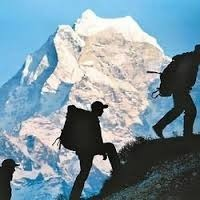 Adventure & Trekking Tour Providers