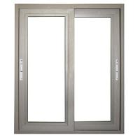 Aluminium Window Fabricator