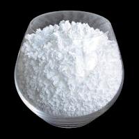 Zirconia Powders