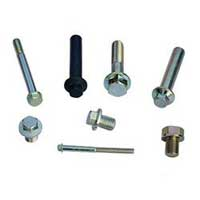 Collar Bolts